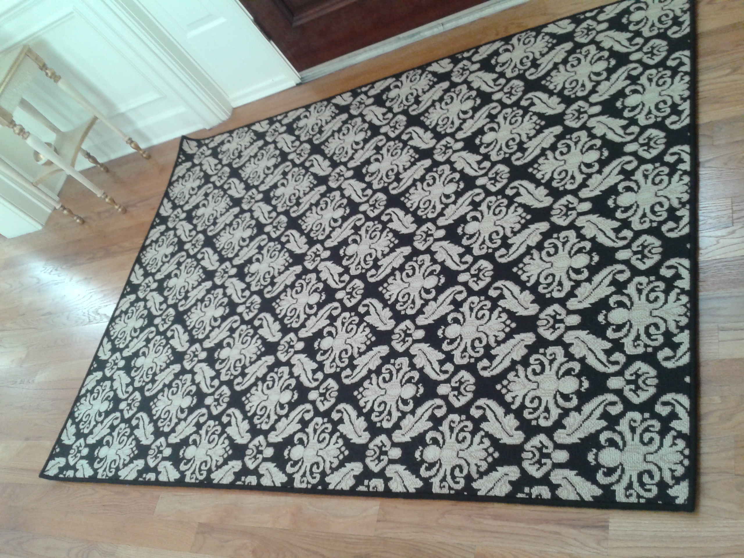 Area Rugs Newmarket Cheap Fleece Rug Find